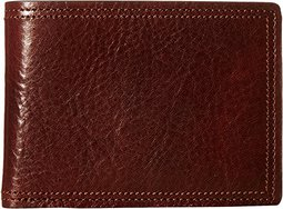 Bosca Dolce Collection Passcase