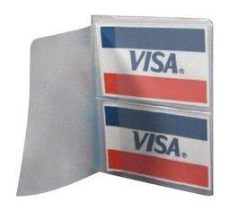 Julie Product Hipster Wallet Insert