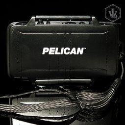 Pelican Front Wet