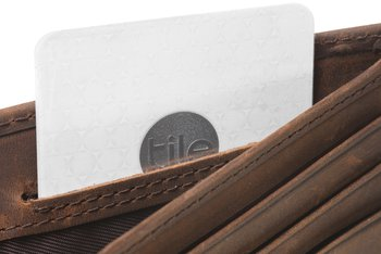 Wallet Features